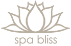Spa Bliss Logo
